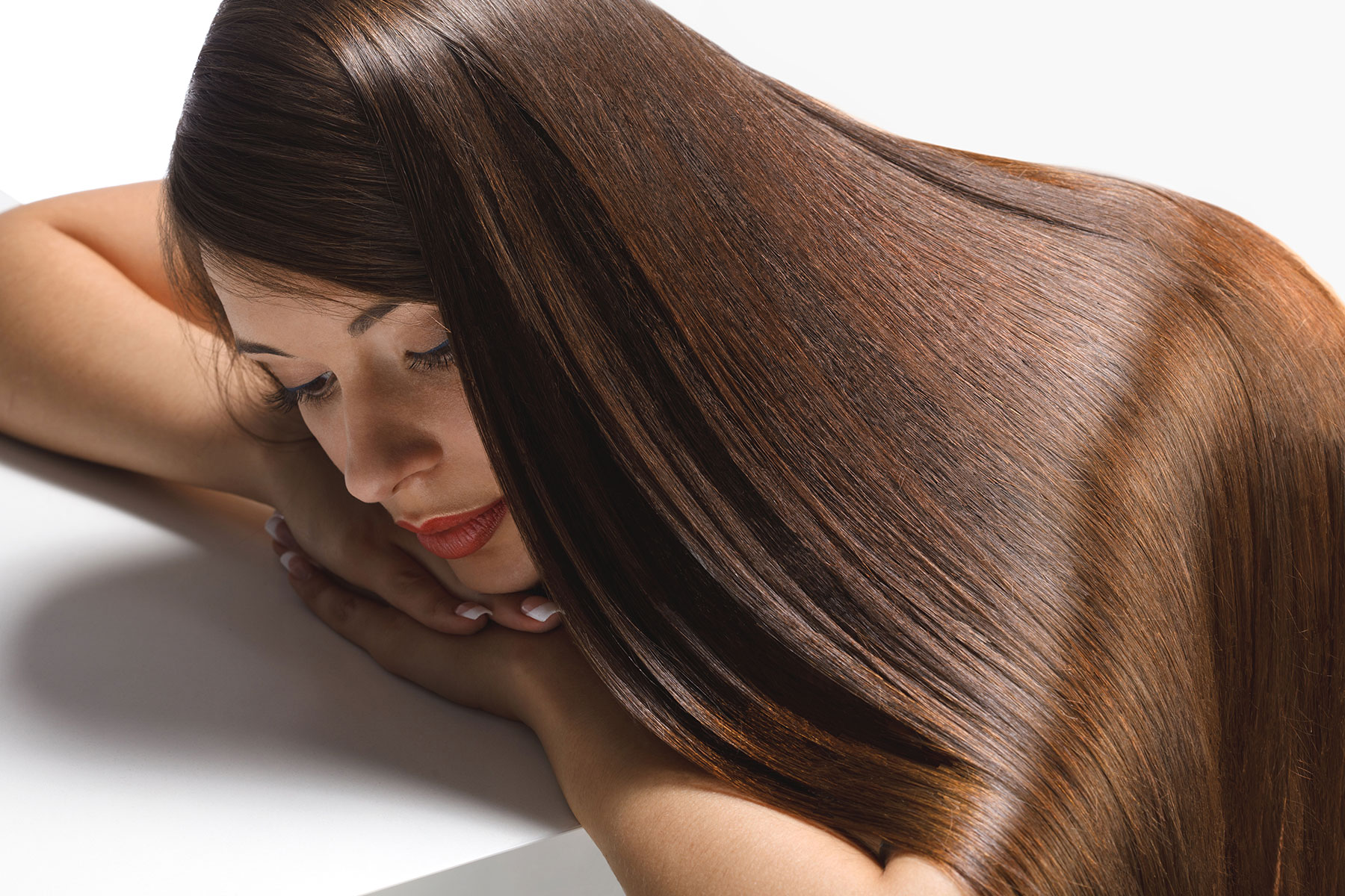 sherry mesa hair extensions palm desert