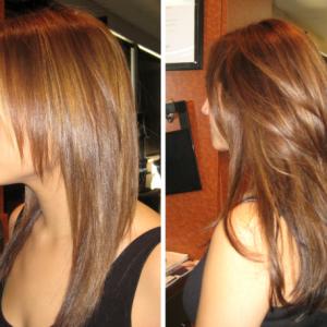 sherry mesa hair extensions