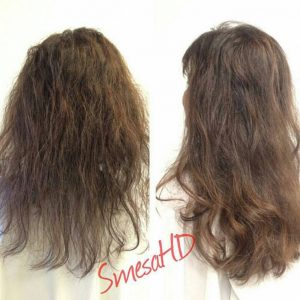 hair_extensions_gallery01