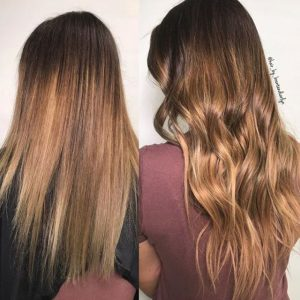 hair_extensions_gallery03