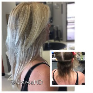 hair_extensions_gallery04