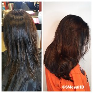 hair_extensions_gallery07