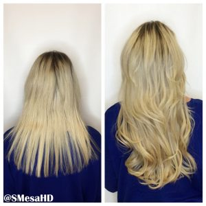 hair_extensions_gallery12
