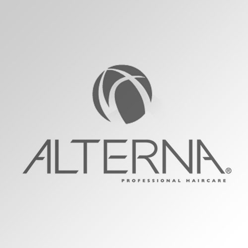 sherry mesa salon alterna products