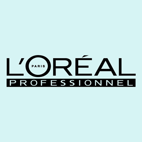 sherry mesa salon loreal professionnel