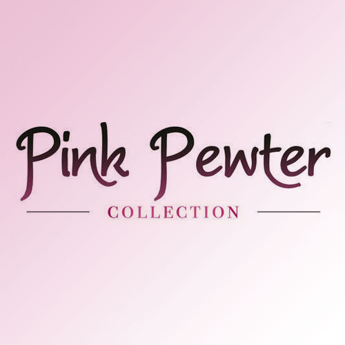 sherry mesa salon pink pewter products