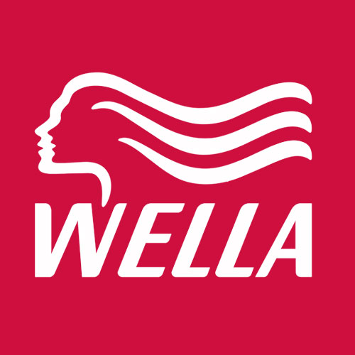 sherry mesa salon wella products