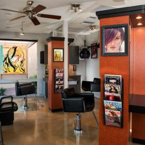salon_gallery_001