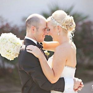 wedding gallery65