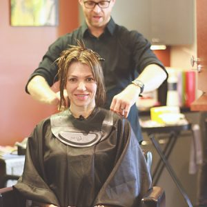 charity_cut-a-thon_2015_009
