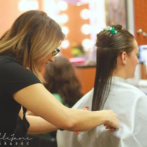charity_cut-a-thon_2015_023