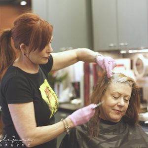 charity_cut-a-thon_2015_024