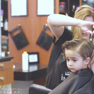 charity_cut-a-thon_2015_026