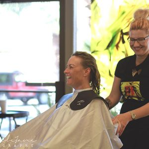 charity_cut-a-thon_2015_028