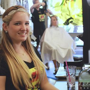 charity_cut-a-thon_2015_031