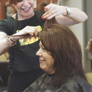 charity_cut-a-thon_2015_032