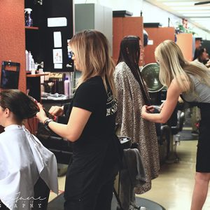 charity_cut-a-thon_2015_038