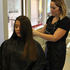 charity_cut_a_thon_2016_001