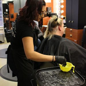 charity_cut_a_thon_2016_003