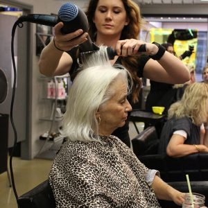 charity_cut_a_thon_2016_005