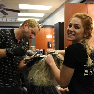charity_cut_a_thon_2016_014