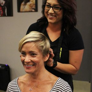 charity_cut_a_thon_2016_016