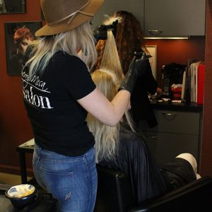 charity_cut_a_thon_2016_021