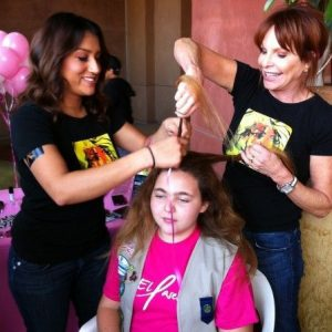 charity_paint_el_paseo_pink_2012_001