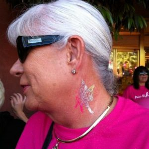 charity_paint_el_paseo_pink_2012_002