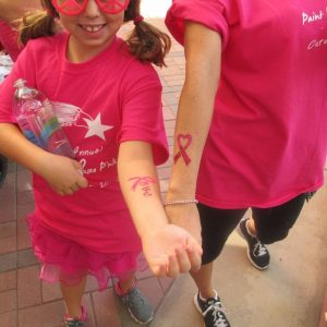 charity_paint_el_paseo_pink_2013_020