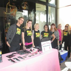 charity_paint_el_paseo_pink_2013_022