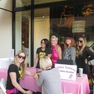 charity_paint_el_paseo_pink_2013_023