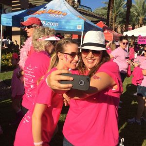 charity_paint_el_paseo_pink_2014_006