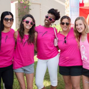 charity_paint_el_paseo_pink_2015_003