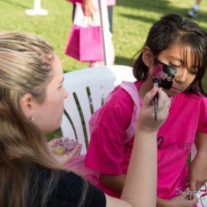 charity_paint_el_paseo_pink_2015_005