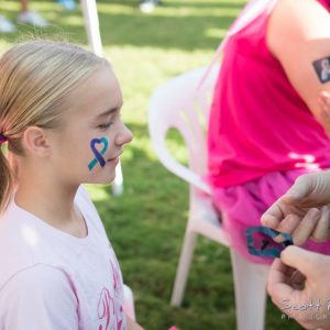 charity_paint_el_paseo_pink_2015_006