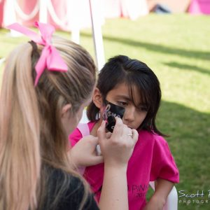 charity_paint_el_paseo_pink_2015_012