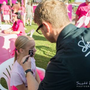 charity_paint_el_paseo_pink_2015_017