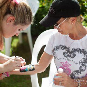charity_paint_el_paseo_pink_2015_018