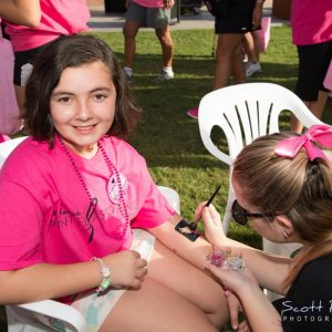 charity_paint_el_paseo_pink_2015_019