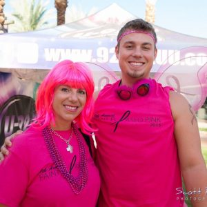 charity_paint_el_paseo_pink_2015_025