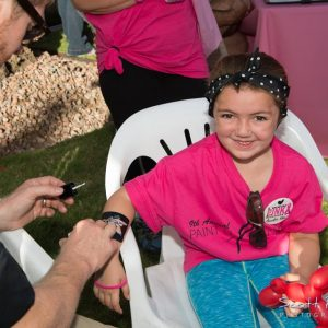 charity_paint_el_paseo_pink_2015_027