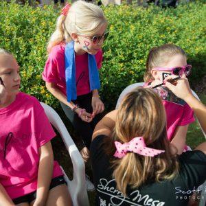 charity_paint_el_paseo_pink_2015_032