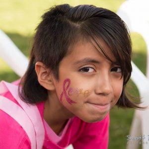 charity_paint_el_paseo_pink_2015_035
