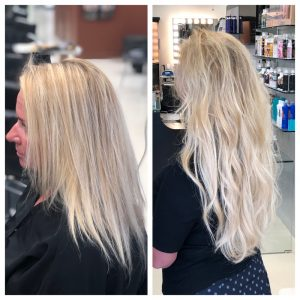 hair_extensions_gallery15