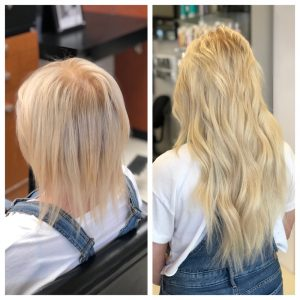 hair_extensions_gallery16
