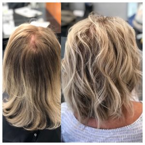 hair_extensions_gallery18