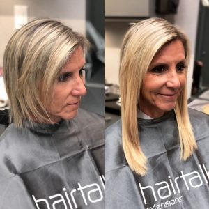 hair_extensions_gallery20