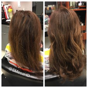 hair_extensions_gallery22