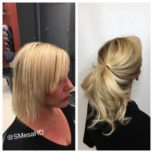 hair_extensions_gallery23